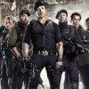 I Mercenari - The Expendables: Sylvester Stallone annuncia l'arrivo del quarto capitolo!