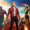 Guardiani della Galassia Vol. 3: James Gunn conferma la release nel 2020