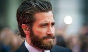Batman: Jake Gyllenhaal sarà Bruce Wayne se Affleck dirà addio al ruolo?