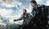"""Edge of Tomorrow 2, Doug Liman: """"Stiamo concludendo lo script del sequel"""""""
