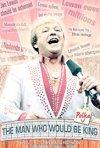 Locandina di The Man Who Would Be Polka King