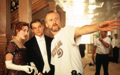 Titanic, un film inaffondabile: i ricordi della redazione