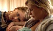 Tully: Charlize Theron nel trailer del nuovo lungometraggio di Jason Reitman