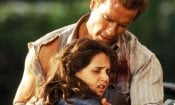 """Arnold Schwarzenegger """"sconvolto"""" dalle rivelazioni di Eliza Dushku"""