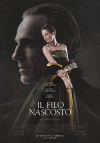 Il filo nascosto in streaming & download