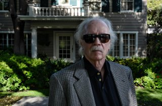 images/2018/01/16/john-carpenter-photo-by-kyle-cassidy-storm-king-productions.jpg