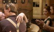 Titanic: e se La La Land fosse l'erede del film di James Cameron?