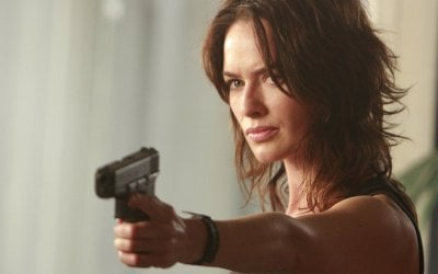 The Sarah Connor Chronicles: 5 motivi per cui è il miglior Terminator dopo quelli di James Cameron