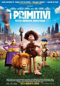 I Primitivi in streaming & download