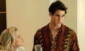 The Assassination of Gianni Versace: sangue e dramma nel trailer red band