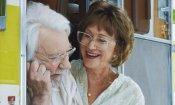 Ella & John: la nostra videorecensione del film!