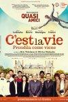 Locandina di C'est la vie - Prendila come viene