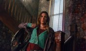 Ash vs Evil Dead: il trailer della terza stagione
