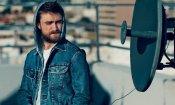 Beast of Burden: Daniel Radcliffe è un corriere di droga in crisi nel primo trailer