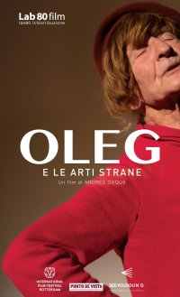 Oleg e le arti strane in streaming & download