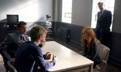 X-Files 11, episodio 3: Un caso classico con sguardo attuale ai protagonisti