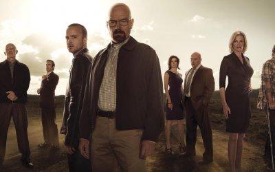 Breaking Bad, 10 anni dopo: è ancora la serie TV da battere?