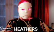 Heathers - Red Band Trailer