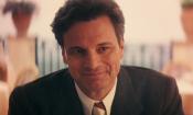 """Colin Firth: """"Non lavorerò mai più con Woody Allen"""""""