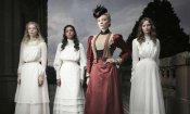 Berlino 2018: Picnic at Hanging Rock e The Looming Tower tra le serie tv in anteprima