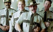 Super Troopers 2: ecco il trailer Red Band!