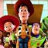 Toy Story 4: Stephany Folsom scriverà il film animato