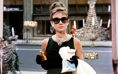 Audrey Hepburn: cinque film leggendari di un'icona di fascino, grazia e dolcezza