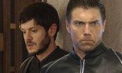 Inhumans: la ABC cancella la serie Marvel?
