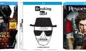 Su Amazon offerta Universal Blu-ray e DVD: titoli e cofanetti  fino al 40% di sconto!