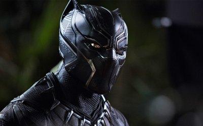 Black Panther: perché è il film Marvel più importante del 2018
