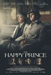 Locandina di The Happy Prince