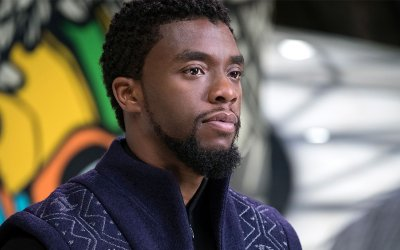 Black Panther: 10 cose che potreste non aver notato del film