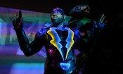 Black Lightning: il supereroe DC che non ti aspetti