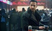 Blade Runner 2049 dal 7 febbraio in homevideo: c'è anche la Whisky Edition!