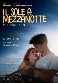 Il sole a mezzanotte – Midnight Sun in streaming & download