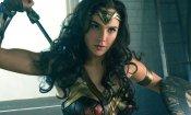 Wonder Woman 2 sarà il primo film ad adottare le regole anti-molestie della PGA sul set