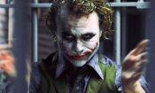 """Heath Ledger, Nolan: """"Non sapere cosa avrebbe fatto sul set mi terrorizzava"""""""