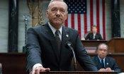 Lo scandalo di Kevin Spacey è costato a Netflix 39 milioni di dollari!