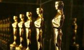 Oscar 2018: tutte le nomination, tra i candidati anche Chiamami col tuo nome!