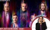 Electric Dreams: Video recensione