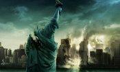 Cloverfield 3 verrà distribuito da Netflix?