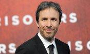 """Denis Villeneuve: """"Il mio Dune sarà uno Star Wars per adulti"""""""