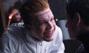 Gotham finalmente introdurrà il Joker (e no, non è Jerome)!