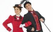 Mary Poppins: sarà magico e grandioso il primo musical italiano dedicato alla tata inglese