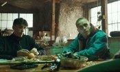 Berlino 2018: La terra dell'abbastanza, l'opera prima è il secondo film italiano in programma