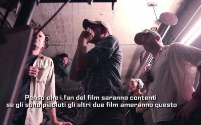 Maze Runner - La rivelazione: Video intervista esclusiva al regista Wes Ball
