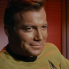 Star Trek: William Shatner vorrebbe apparire nel film di Tarantino
