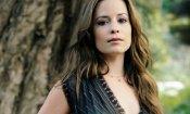 Streghe: Holly Marie Combs boccia l'idea del reboot