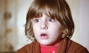 Doctor Sleep: il romanzo sequel di Shining diventerà un film