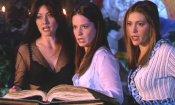 Streghe: The CW ordina il pilot del reboot della serie con Shannon Doherty